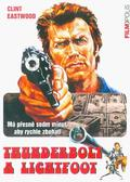 Thunderbolt a Lightfoot (slim)