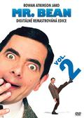 Mr. Bean Remastered 2