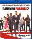 dannyho partaci 2
