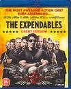 expendablesP