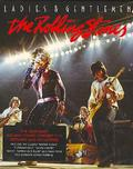 Rolling Stones - Ladies & Gentlemen BLU-RAY
