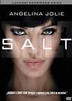 saltP