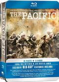 Pacifik 6BRD BLU-RAY
