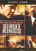 Street Kings (slim)