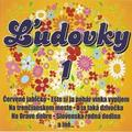 LUDOVKY 1