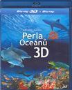 perla oceanuP