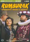 Rumburak 2DVD