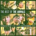 ANIMALS - BEST OF