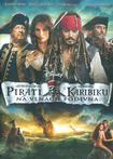 pirates4P