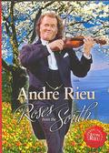 Rieu Andre - Roses From The South