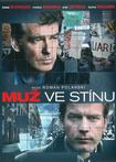 muz-stinP