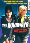 The Runaways (slim)