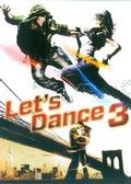 Let's Dance 3 (slim)