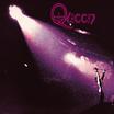 Queen2011