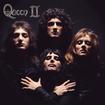 Queen2remaster