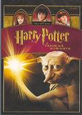 Harry Potter a tajomná komnata 1DVD
