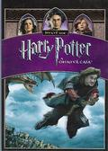 Harry Potter a ohnivá čaša 1DVD