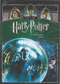 Harry Potter a Fénixov rád 1DVD