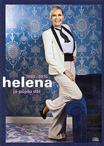 helenaP
