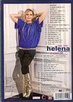 helenaZ