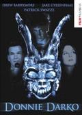 Donnie Darko (slim)