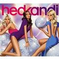 HED KANDI-BACK TO DISCO (3CD)