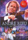 Rieu Andre - Andre Rieu Im Wunderland