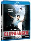 cliffhangerP