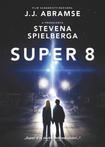 super8P