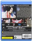 Presley Elvis - Elvis On Tour zadny BLU-RAY