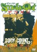 Body Count - Featuring Ice-T