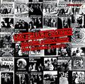 ROLLING STONES - THE SINGLES COLLECTION (3CD)