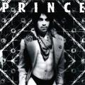 PRINCE: DIRTY MIND (180 GRAM) - LP