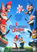Gnomeo a Julie 3D-2D (slim)