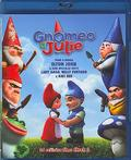 Gnomeo a Julie BLU-RAY