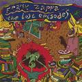 ZAPPA FRANK - THE LOST EPISODES
