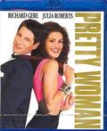 Pretty Woman BLU-RAY