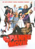 Spanish Movie (slim)