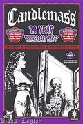Candlemass - 20 Years Anniversary Party