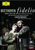 Beethoven - Fidelio (Choir And Orchestre Der Wienna / Bernstein)