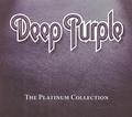 DEEP PURPLE - PLATINUM COLLECTION (3CD)