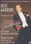 Victor Victoria (Musical)