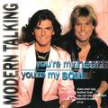 MODERN TALKING - YOU'RE MY HEART,YOU'RE MY SOUL