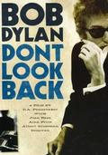 Dylan Bob - Don't Look Back