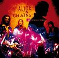ALICE IN CHAINS: MTV UNPLUGGED (180 GRAM) - 2LP