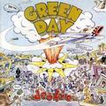 GREEN DAY: DOOKIE - LP