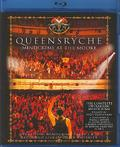 Queensryche - Mindcrime At The Moore BLU-RAY