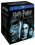 th_potter-box11.jpg