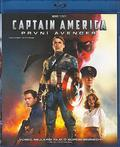th_captain-america.jpg