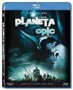 planeta opic 2001
